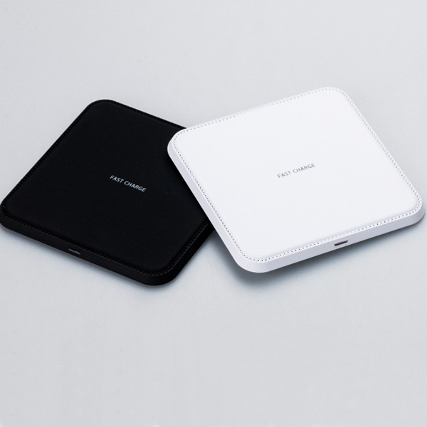 WL067Ultrathin  table  fast wireless charger