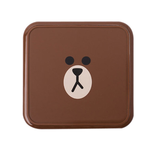 WL037 Line Friend wireless charger