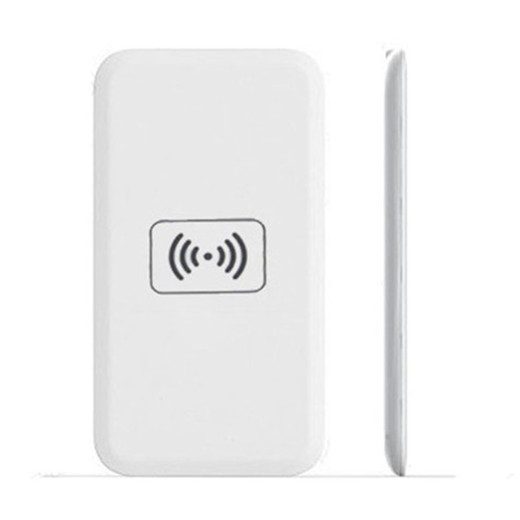WL005 Slim table wireless charger