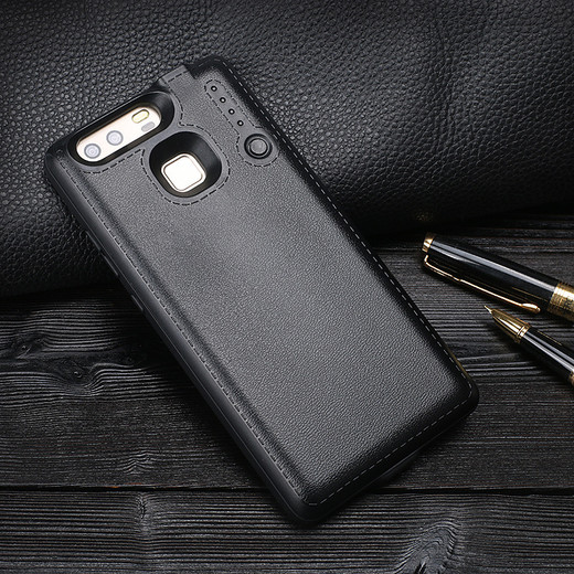 Huawei P9  power case