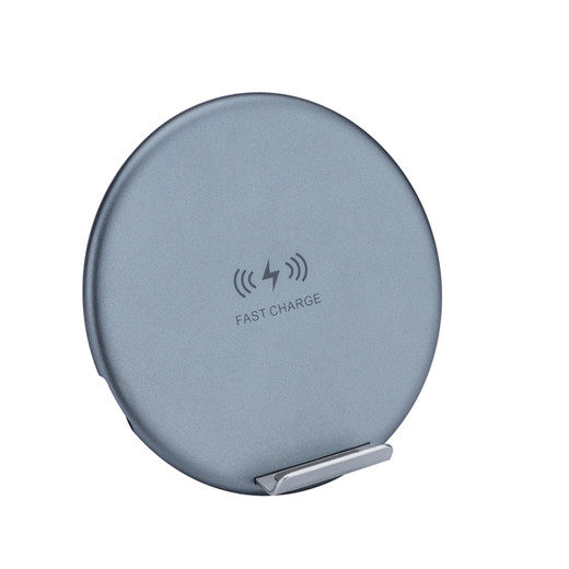 WL080 detachable fast wireless charger mount